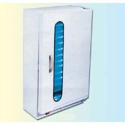 Uv Chamber With Uv Tube Light
