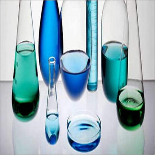 5 Bromo 2 Pyridineboronic Acid Pinacol Ester 452972-13-3