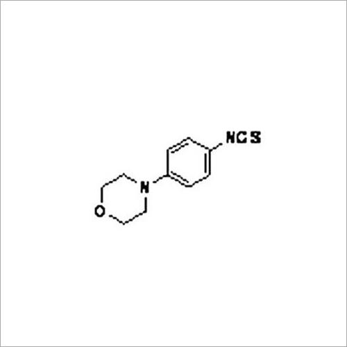 4, 6- Dichloro-5 Nitropyrimidine