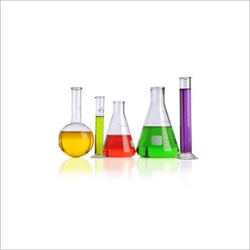 11 Chloro Dibenzo(b, f) Oxazepine