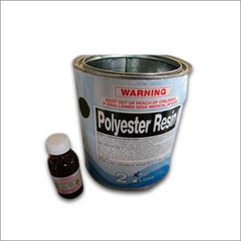 Polyester Resin - TECHNOPAL POLYCHEM PVT  LTD , G 10, SHIVAM HOUSE