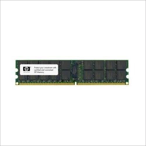 HP Server Memory(2GB)
