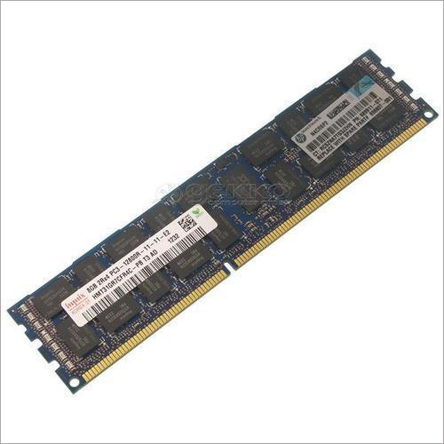 HP Server Memory(8GB)