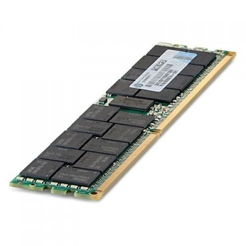 HP Server Memory(16GB)