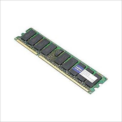 HP Server Memory(32GB)