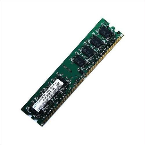 IBM Server Memory(1GB)