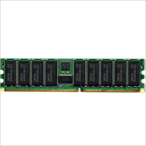 IBM S Merveremory(2GB)