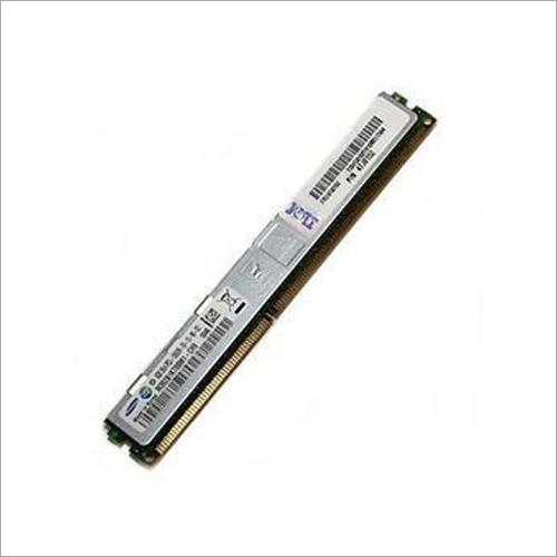 IBM Server Memory(8GB)