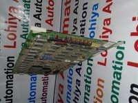 ROSEMOUNT PCB CARD   01984- 1045- 0003