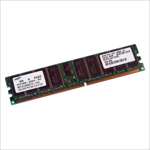 SUN Server Memory (1GB)