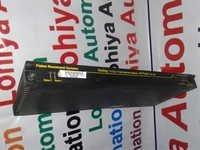ROSEMOUNT  MODULE 9b3b-2089L Rev D H