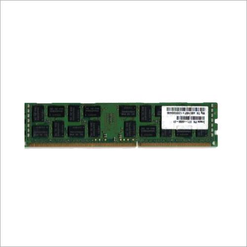 SUN Server Memory (8GB)