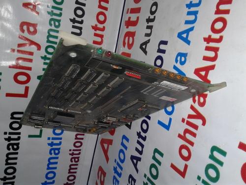 ROSEMOUNT PCB CARD  01984 -2503 - 0001