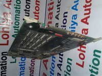 ROSEMOUNT PCB CARD  01984 -2503 0001