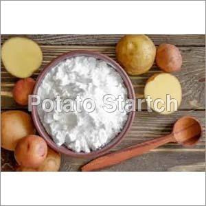 Potato Startch