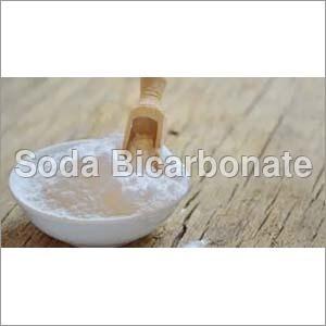 Soda Bicarbonate