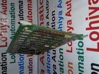 ROSEMOUNT PCB CARD 01984-1045 - 0003