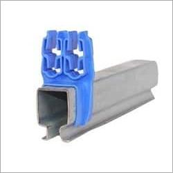 Plastic Wire Clip