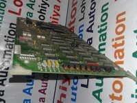 ROSEMOUNT PCB CARD  01984-1045-0003