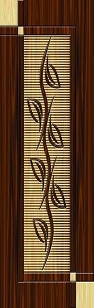 Digital Printed Door Skin
