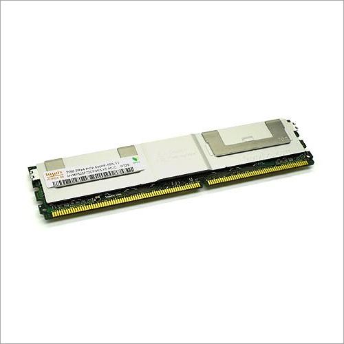 DELL Server Memory (2GB)