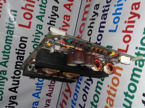 ROSEMOUNT PCB CARD  01984-1137-0001