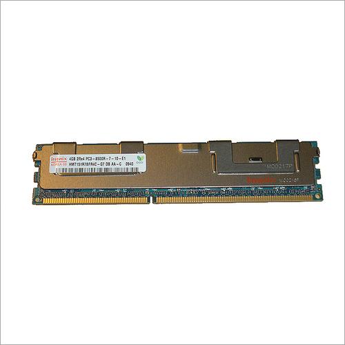 DELL Server Memory (4GB)