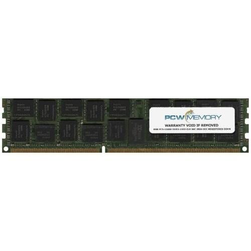 DELL Server Memory (8GB)
