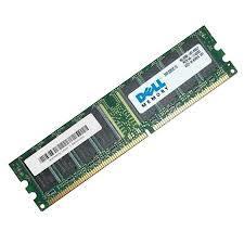 DELL Server Memory (16GB)