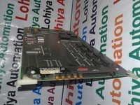 ROSEMOUNT PCB CARD  01984-2503-0001