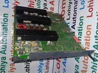 ROSEMOUNT PCB CARD  01984-3505-0001