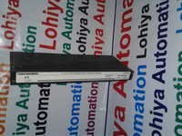 ROSEMOUNT  MODULE  9527-0391L