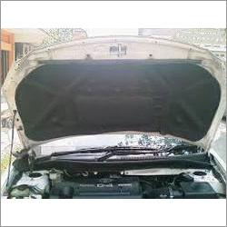 Engine Noise Elimination Pad for Car
