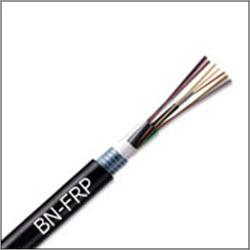 Fiber FRP Cable