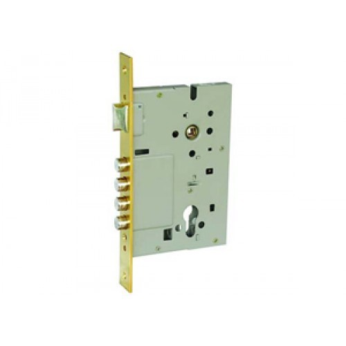 High Security Locking System AML 26.7085