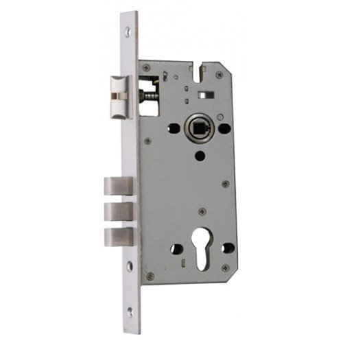 High Security Locking System AML 30.5058