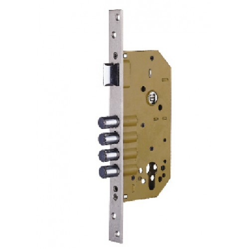 High Security Locking System AML 50.5085