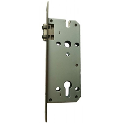 High Security Locking System AML 900.4585