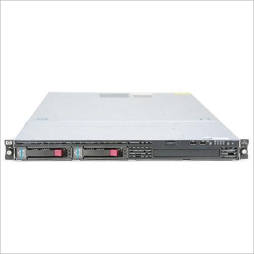HP Proliant DL 320 G5P