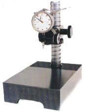 DIAL COMPARATOR STAND MADE IN INDIA