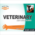Veterinary A.I. Gloves