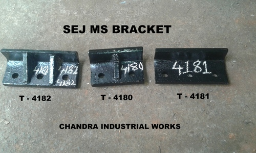 Railway SEJ MS Bracket