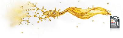 TECHNICAL OILS