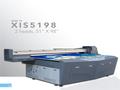 Pendrive Printer