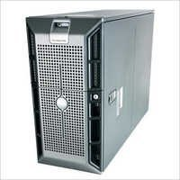 Dell Power Edge 2900 Tower Server