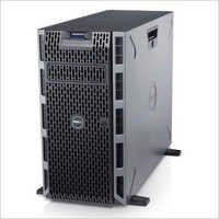 Dell Power Edge T320 Tower Server