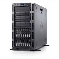 DELL Power Edge T420 Tower Server