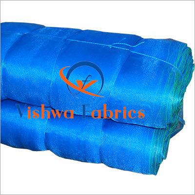 Fish Net Fabrics