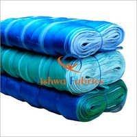 Mosquito Curtain Monofilament Fabrics