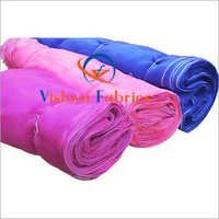 HDPE Monofilament/Carrying Net Fabrics